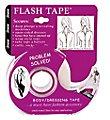 Braza Flash Tape 1009