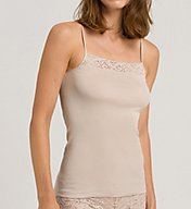 Hanro 1481Moments Spaghetti Camisole 1484