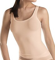 Hanro Touch Feeling Tank Top 1814